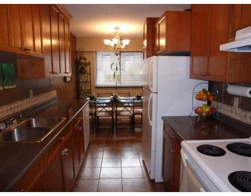 Photo 1: Photos: 1154 PREMIER ST in North Vancouver: Condo for sale : MLS®# V815629