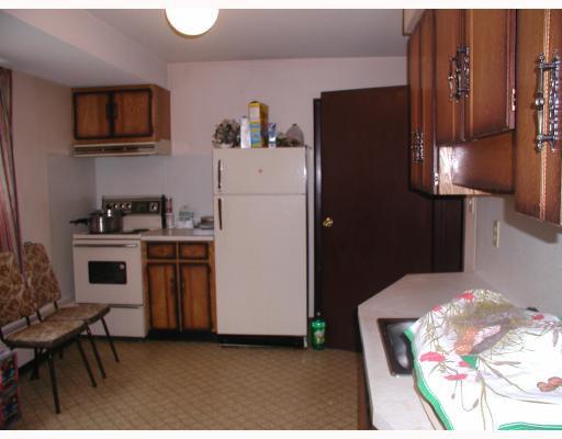 Photo 7: Photos: 5734 MCKINNON Street in Vancouver: Killarney VE House for sale (Vancouver East)  : MLS®# V655644