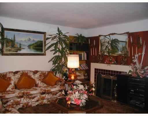 Photo 2: Photos: 5734 MCKINNON Street in Vancouver: Killarney VE House for sale (Vancouver East)  : MLS®# V655644