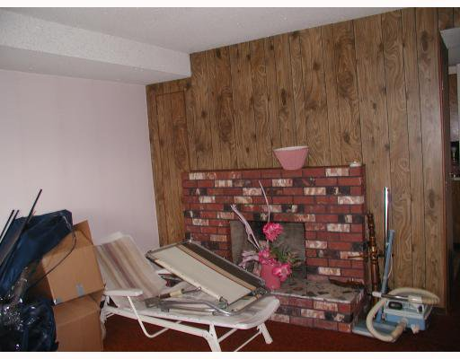 Photo 8: Photos: 5734 MCKINNON Street in Vancouver: Killarney VE House for sale (Vancouver East)  : MLS®# V655644