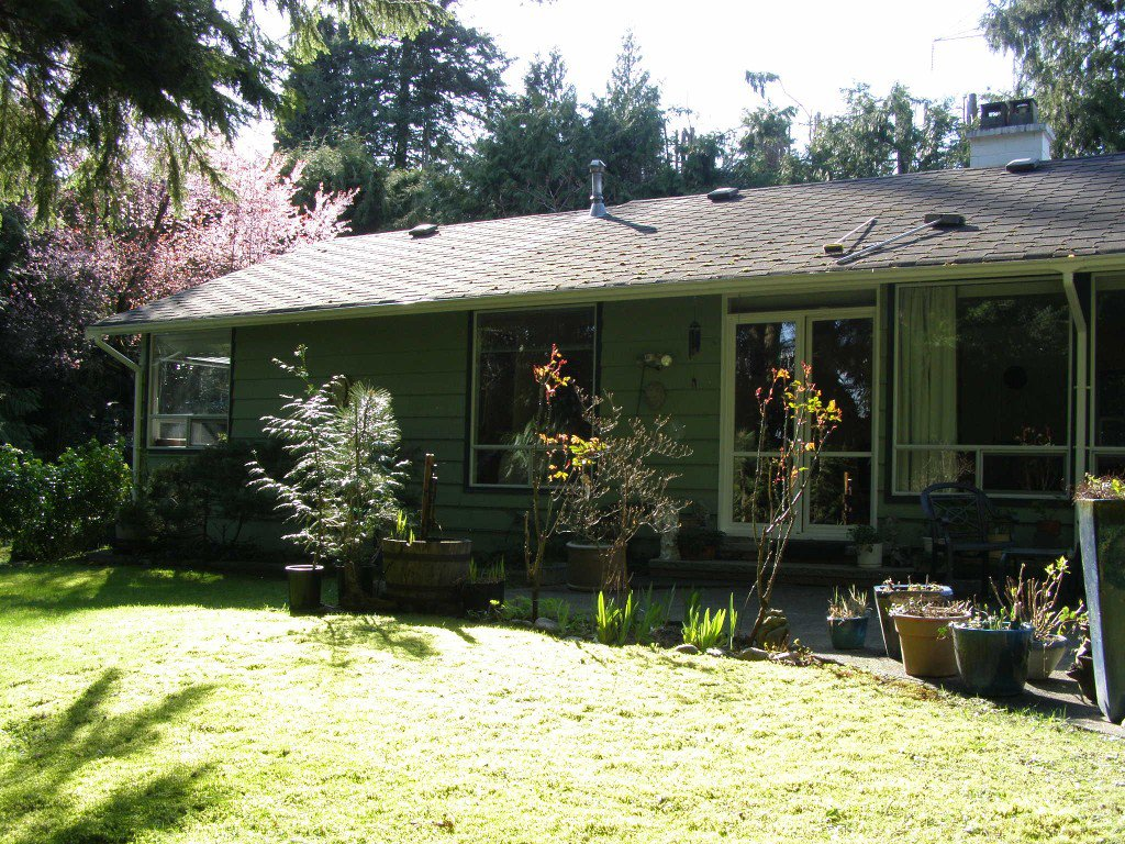 Photo 9: Photos: 1820 Alderlynn Drive in North Vancouver: House for sale : MLS®# V883220