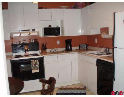 "Photo 2: Photos: 207 14980 101A Avenue in Surrey: Guildford Condo for sale in ""CARTIER PLACE"" (North Surrey)  : MLS®# F2800257"