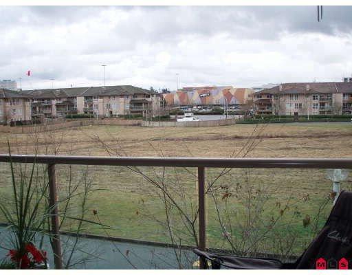 "Photo 9: Photos: 207 14980 101A Avenue in Surrey: Guildford Condo for sale in ""CARTIER PLACE"" (North Surrey)  : MLS®# F2800257"