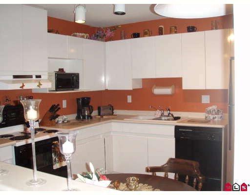 "Photo 3: Photos: 207 14980 101A Avenue in Surrey: Guildford Condo for sale in ""CARTIER PLACE"" (North Surrey)  : MLS®# F2800257"