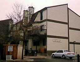 Main Photo: 3060 PEMBINA Highway in WINNIPEG: Fort Garry / Whyte Ridge / St Norbert Condominium for sale (South Winnipeg)  : MLS®# 9901428