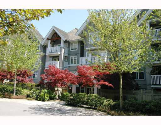 "Main Photo: 304 1420 PARKWAY Boulevard in Coquitlam: Westwood Plateau Condo for sale in ""MONTREAUX"" : MLS®# V646693"