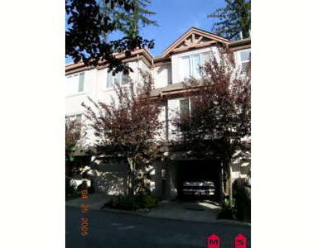 Main Photo: : House for sale (Sunnyside)  : MLS®# F2508380