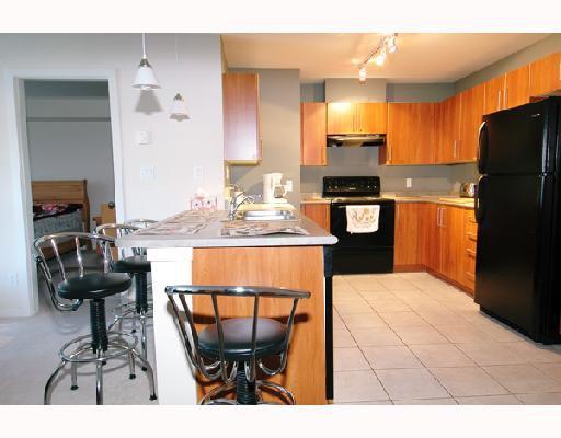 "Photo 5: Photos: 205 1576 GRANT Avenue in Port_Coquitlam: Glenwood PQ Condo for sale in ""THE BROWNSTONE"" (Port Coquitlam)  : MLS®# V686195"