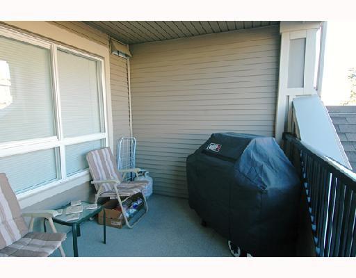 "Photo 10: Photos: 205 1576 GRANT Avenue in Port_Coquitlam: Glenwood PQ Condo for sale in ""THE BROWNSTONE"" (Port Coquitlam)  : MLS®# V686195"