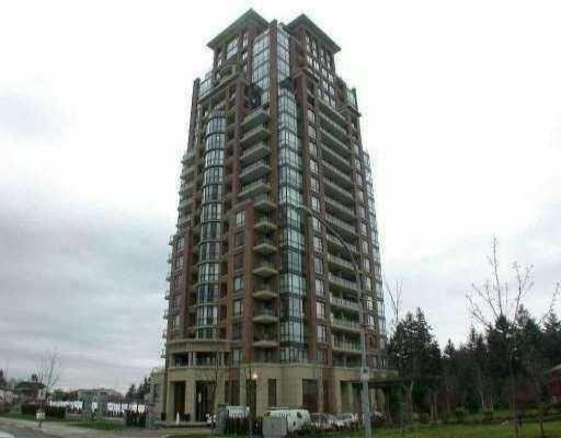 "Main Photo: 304 6833 STATION HILL Drive in Burnaby: South Slope Condo for sale in ""CITY IN THE PARK (VILLA JARDIN)"" (Burnaby South)  : MLS®# V702151"