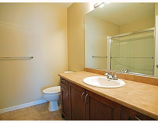 """Photo 8: Photos: 307 2336 WHYTE Avenue in Port_Coquitlam: Central Pt Coquitlam Condo for sale in """"CENTREPOINTE"""" (Port Coquitlam)  : MLS®# V708666"""