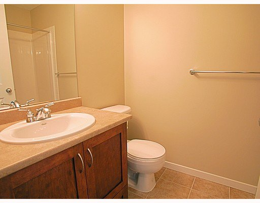 """Photo 6: Photos: 307 2336 WHYTE Avenue in Port_Coquitlam: Central Pt Coquitlam Condo for sale in """"CENTREPOINTE"""" (Port Coquitlam)  : MLS®# V708666"""