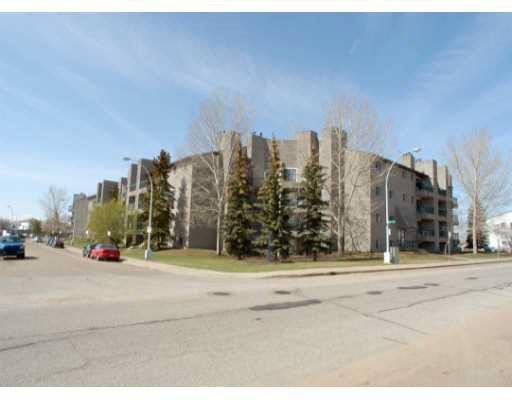 Main Photo: 407 4015 26 Avenue in Edmonton: Zone 29 Condo for sale : MLS®# E4165578