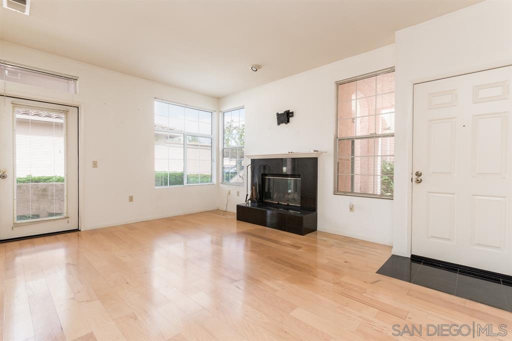 Main Photo: RANCHO BERNARDO Condo for sale : 1 bedrooms : 18614 Caminito Cantilena #329 in San Diego
