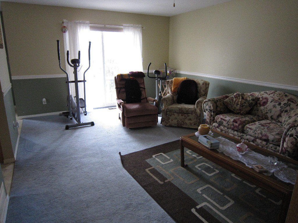Photo 4: Photos: 102 - 1700 QUEBEC STREET in PENTICTON: Residential Attached for sale : MLS®# 137387