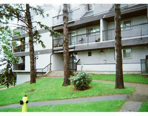 Main Photo:  in CALGARY: Crescent Heights Condo for sale (Calgary)  : MLS®# C3275451