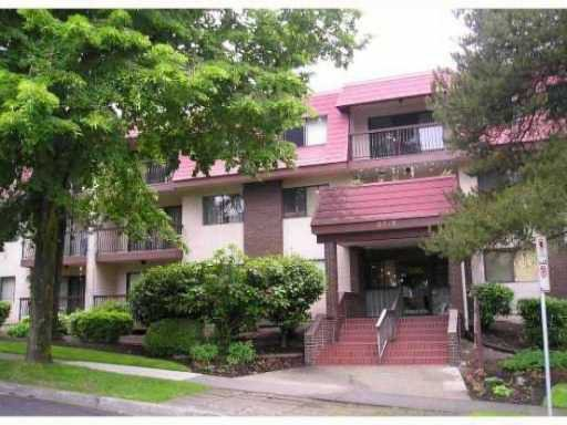 Photo 1: Photos: 209 5715 Jersey Avenue in Burnaby: Central Park BS Condo for sale (Burnaby South)  : MLS®# V921450