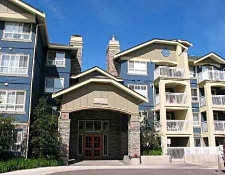 Main Photo:  in CALGARY: Lincoln Park Condo for sale (Calgary)  : MLS®# C3184262
