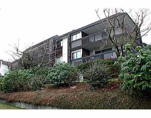 Main Photo: 102 633 NORTH RD in Coquitlam: Coquitlam West Condo for sale : MLS®# V545148