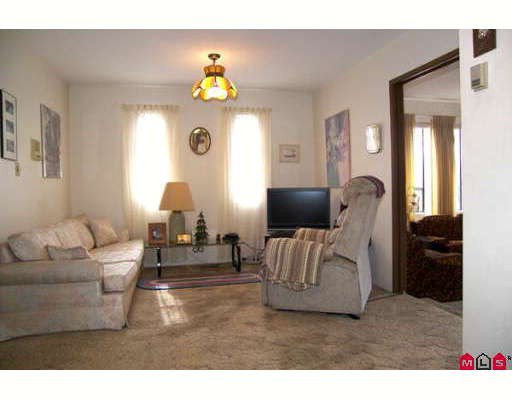 Photo 3: Photos: 1501 STAYTE Road in White_Rock: White Rock House for sale (South Surrey White Rock)  : MLS®# F2814592