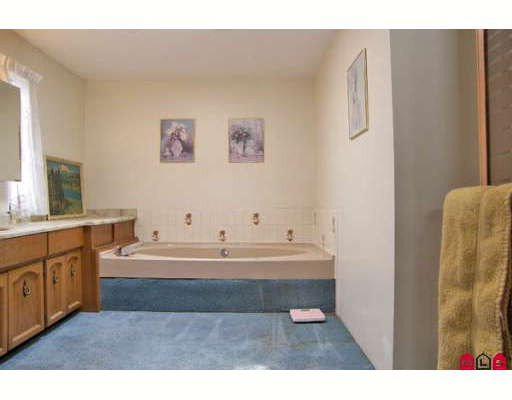 Photo 2: Photos: 1501 STAYTE Road in White_Rock: White Rock House for sale (South Surrey White Rock)  : MLS®# F2814592