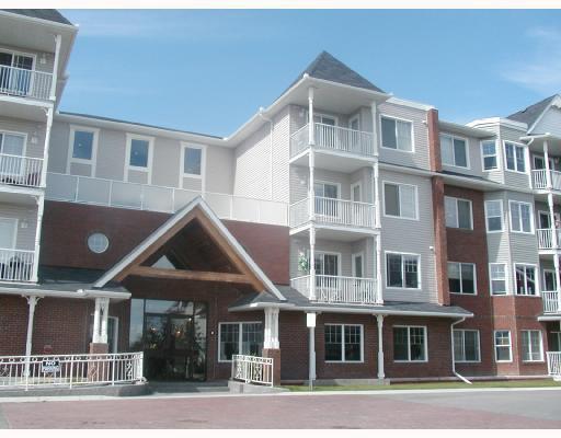 Main Photo: 223 8 PRESTWICK POND Terrace SE in CALGARY: McKenzie Towne Condo for sale (Calgary)  : MLS®# C3328152