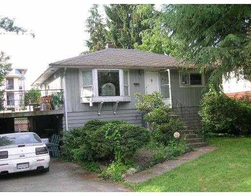 "Main Photo: 2438 KELLY Avenue in Port_Coquitlam: Central Pt Coquitlam House for sale in ""CENTRAL PORT COQ"" (Port Coquitlam)  : MLS®# V658797"