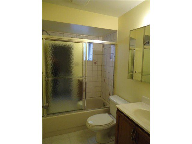 Photo 7: Photos: 6162 TYNE ST in Vancouver: Killarney VE House for sale (Vancouver East)  : MLS®# V918758