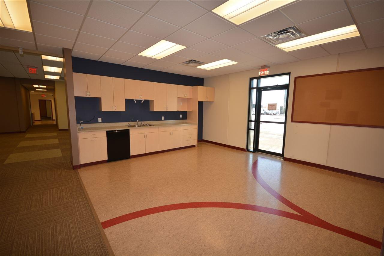 Photo 13: Photos: 6604 100 Avenue in Fort St. John: Fort St. John - City NE Office for sale (Fort St. John (Zone 60))  : MLS®# C8028918