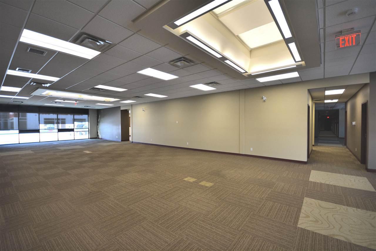 Photo 12: Photos: 6604 100 Avenue in Fort St. John: Fort St. John - City NE Office for sale (Fort St. John (Zone 60))  : MLS®# C8028918
