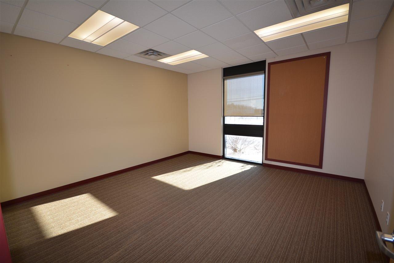 Photo 15: Photos: 6604 100 Avenue in Fort St. John: Fort St. John - City NE Office for sale (Fort St. John (Zone 60))  : MLS®# C8028918