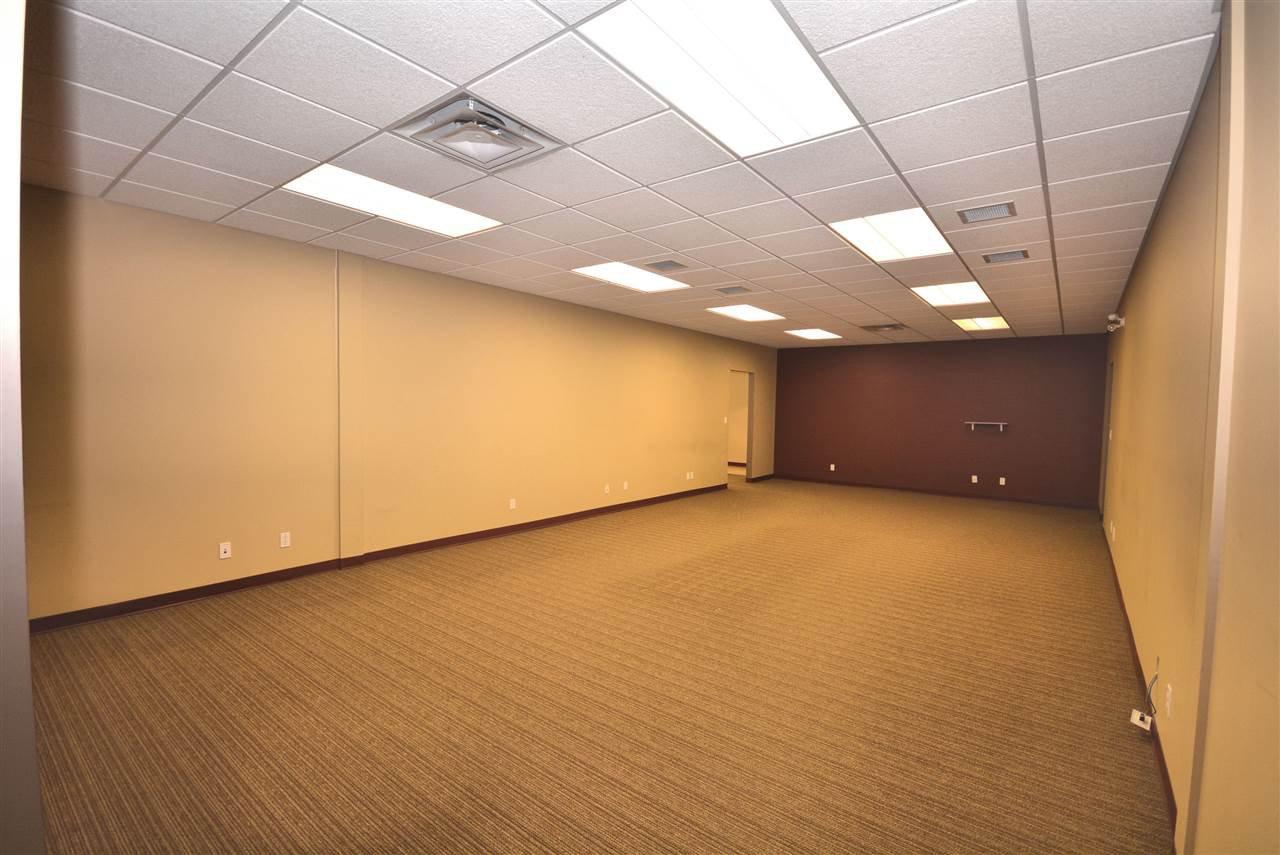 Photo 11: Photos: 6604 100 Avenue in Fort St. John: Fort St. John - City NE Office for sale (Fort St. John (Zone 60))  : MLS®# C8028918