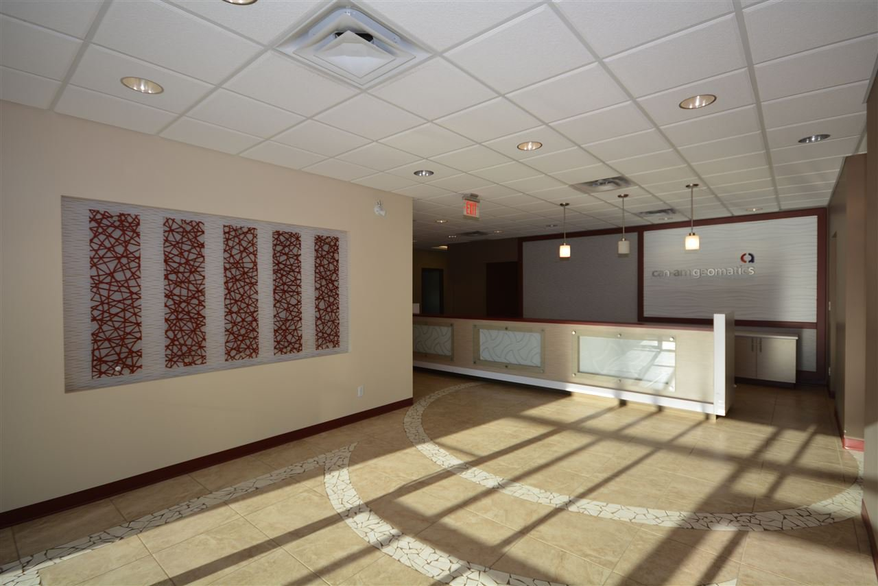 Photo 7: Photos: 6604 100 Avenue in Fort St. John: Fort St. John - City NE Office for sale (Fort St. John (Zone 60))  : MLS®# C8028918