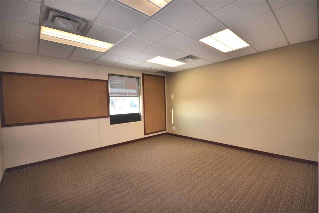 Photo 17: Photos: 6604 100 Avenue in Fort St. John: Fort St. John - City NE Office for sale (Fort St. John (Zone 60))  : MLS®# C8028918