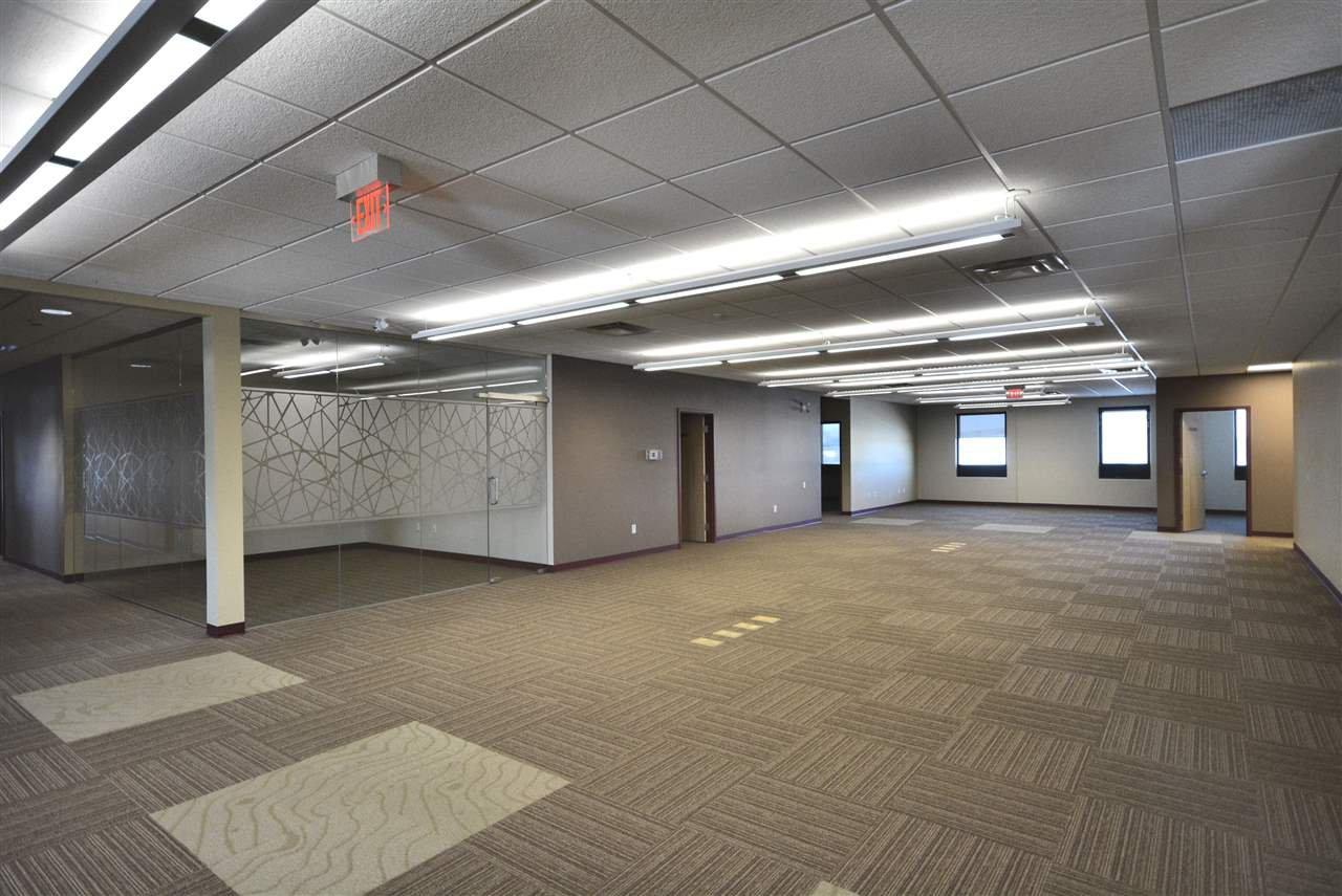 Photo 14: Photos: 6604 100 Avenue in Fort St. John: Fort St. John - City NE Office for sale (Fort St. John (Zone 60))  : MLS®# C8028918