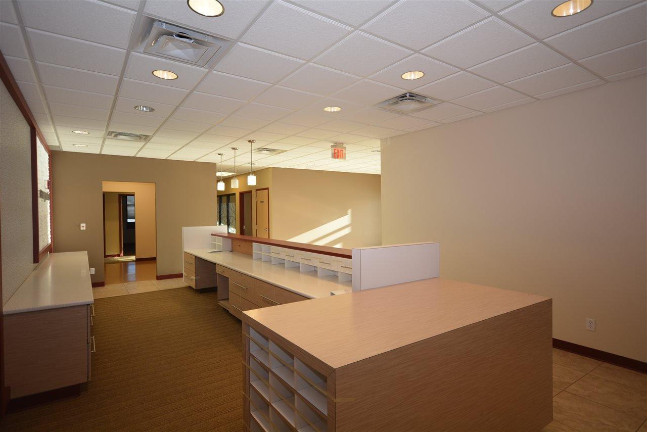Photo 9: Photos: 6604 100 Avenue in Fort St. John: Fort St. John - City NE Office for sale (Fort St. John (Zone 60))  : MLS®# C8028918