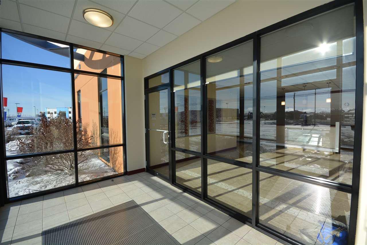 Photo 6: Photos: 6604 100 Avenue in Fort St. John: Fort St. John - City NE Office for sale (Fort St. John (Zone 60))  : MLS®# C8028918