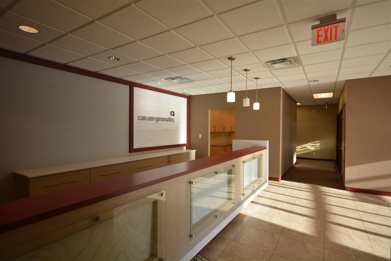 Photo 8: Photos: 6604 100 Avenue in Fort St. John: Fort St. John - City NE Office for sale (Fort St. John (Zone 60))  : MLS®# C8028918