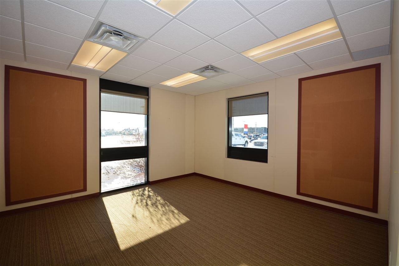 Photo 16: Photos: 6604 100 Avenue in Fort St. John: Fort St. John - City NE Office for sale (Fort St. John (Zone 60))  : MLS®# C8028918