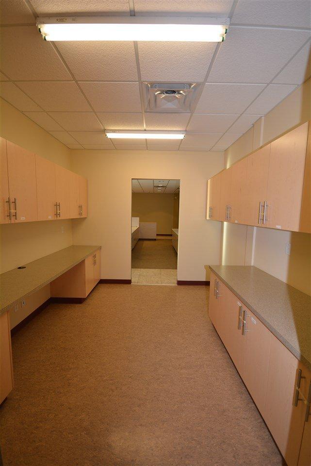 Photo 10: Photos: 6604 100 Avenue in Fort St. John: Fort St. John - City NE Office for sale (Fort St. John (Zone 60))  : MLS®# C8028918