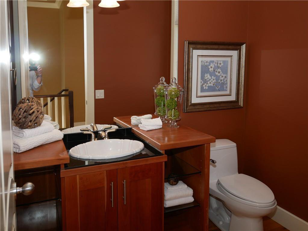 Photo 15: Photos: 71 SWEET WATER Place in Rural Rocky View County: Rural Rocky View MD Detached for sale : MLS®# C4297784