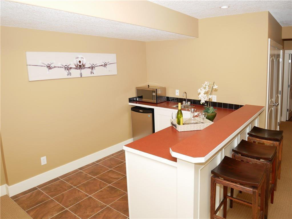 Photo 34: Photos: 71 SWEET WATER Place in Rural Rocky View County: Rural Rocky View MD Detached for sale : MLS®# C4297784