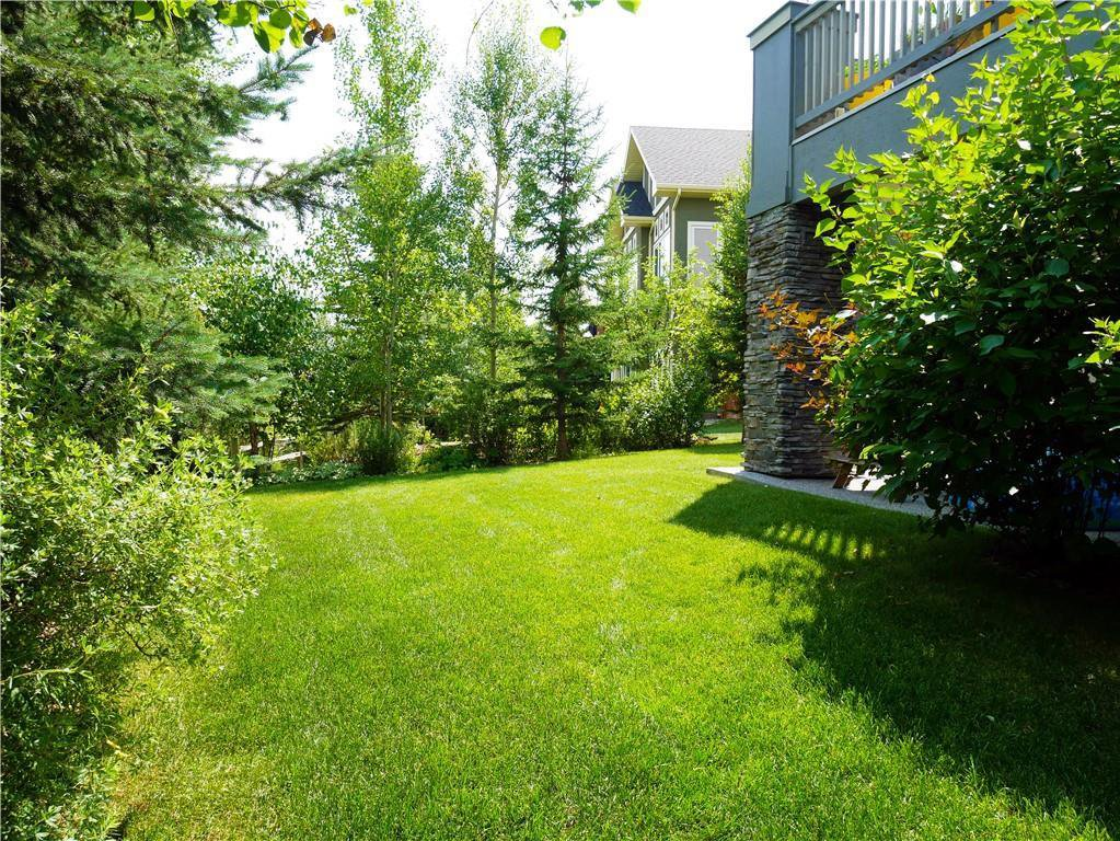 Photo 48: Photos: 71 SWEET WATER Place in Rural Rocky View County: Rural Rocky View MD Detached for sale : MLS®# C4297784