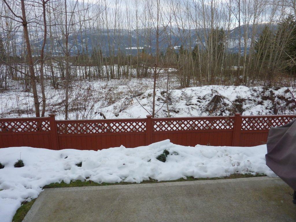Photo 10: Photos: 10 2951 11 Avenue, NE: Salmon Arm Condo for sale (Shuswap)  : MLS®# 10019798