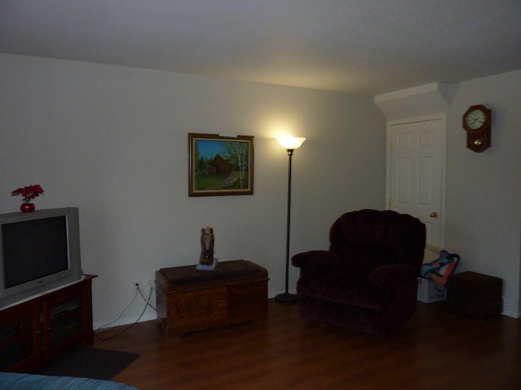 Photo 6: Photos: 10 2951 11 Avenue, NE: Salmon Arm Condo for sale (Shuswap)  : MLS®# 10019798