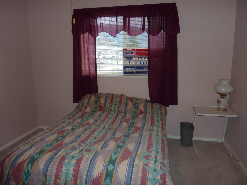 Photo 7: Photos: 10 2951 11 Avenue, NE: Salmon Arm Condo for sale (Shuswap)  : MLS®# 10019798