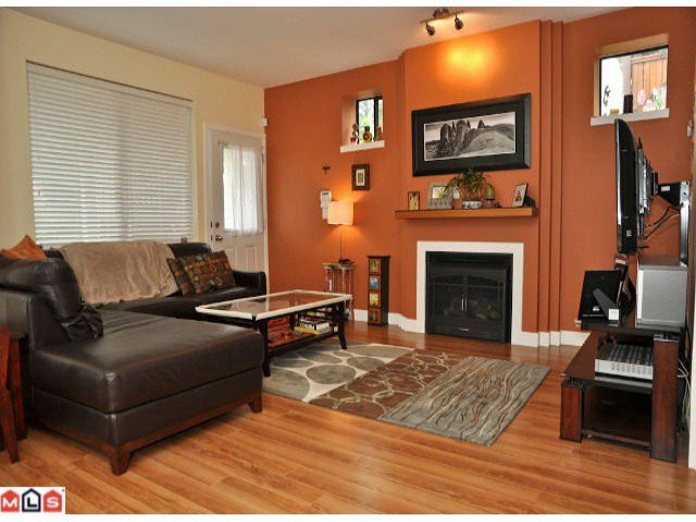 """Photo 6: Photos: 941 164 ST in Surrey: King George Corridor House for sale in """"McNally Creek"""" (South Surrey White Rock)  : MLS®# F1118797"""