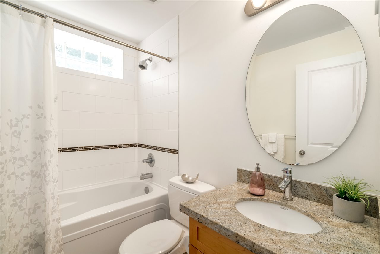 Photo 18: Photos: 1512 GRAVELEY Street in Vancouver: Grandview Woodland Townhouse for sale (Vancouver East)  : MLS®# R2457757