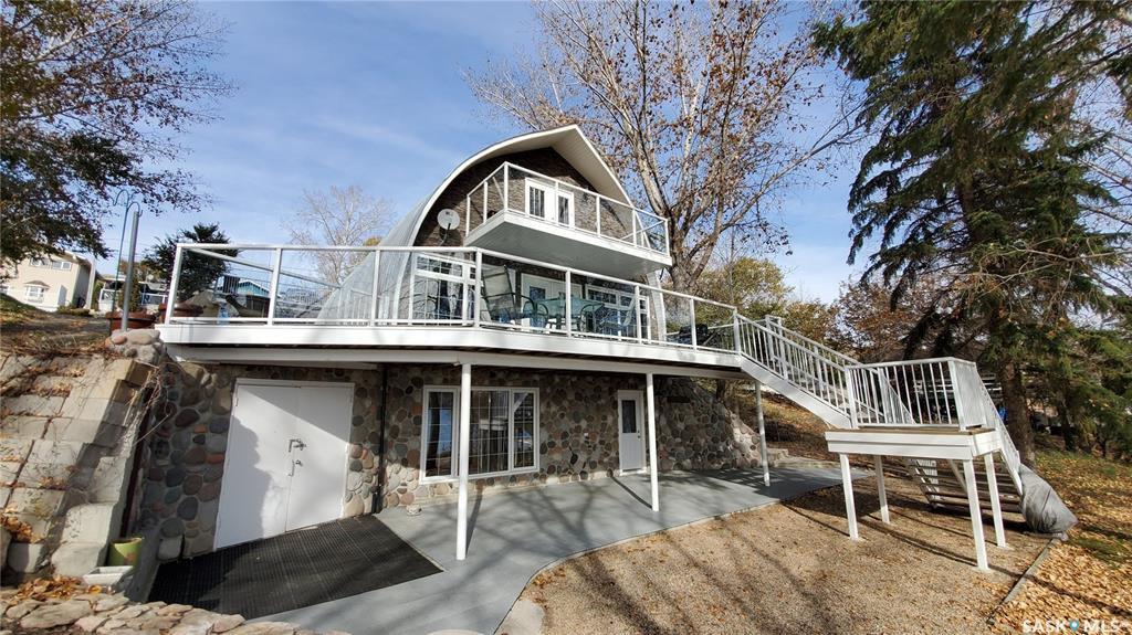 Main Photo: 68 Summerfeldt Drive in Blackstrap Thode: Residential for sale : MLS®# SK816857