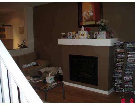 "Photo 7: Photos: 52 5839 PANORAMA Drive in Surrey: Sullivan Station Townhouse for sale in ""Forest Gate"" : MLS®# F2710483"